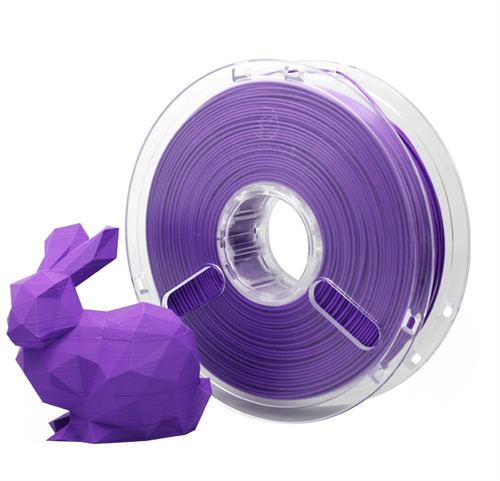 Polymaker Polymax PLA 1.75mm Purple 3d printing filament