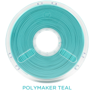 Polysmooth by Polymaker- 0.75kg 1.75mm 3D Printing Filament