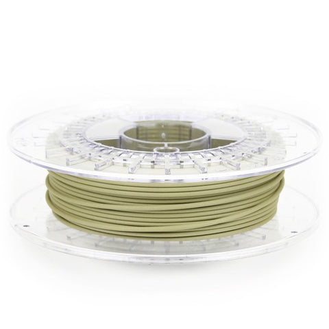 Colorfabb Brassfill 0.75kg 1.75mm Filament