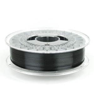 Colorfabb HT 0.75kg 1.75mm Filament