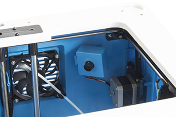 Flashforge Inventor I 3D Printer Web Camera