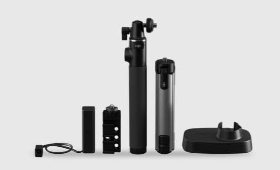 DJI OSMO Mobile - FREE Delivery