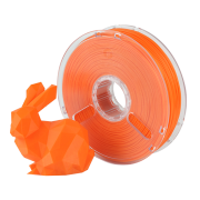 Polymaker Polymax PLA 1.75mm orange filament