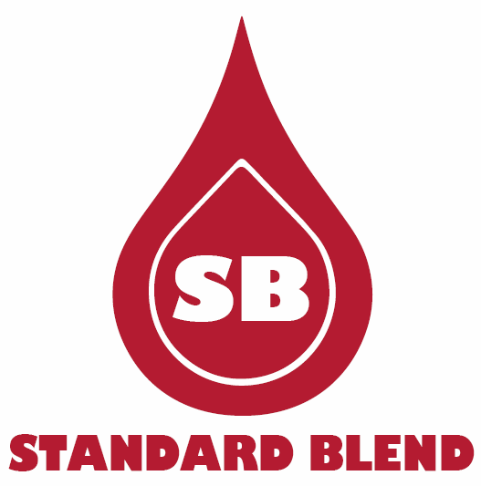 Fun To Do Standard Blend 3D Printer Resin 1L