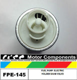 FPE-145 ELECTRIC FUEL PUMP HOLDEN COMMODORE VK VL VG VN DUAL PUMPS INTANK VOLVO
