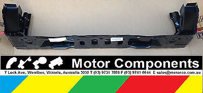 Member sub-assy, front cross for CAMRY ASV50  10/2011 on 57104-06041