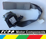 TOYOTA SEAT BELT REAR SEAT CAMRY / AURION  ACV40, GSV40 2006 on 73480-06080-B0