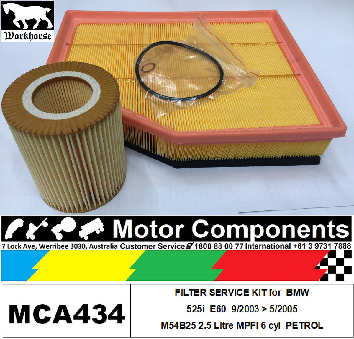 OIL FILTER LOMBARDINI LDA-672 BMW 11427787697 ALFA HU722X – Motor on 7.3 fuel regulator, 7.3 fuel pump replacement, 7.3 fuel cap, 7.3 fuel injector, 7.3 fuel sensor, 7.3 fuel housing, 7.3 fuel pump location, 7.3 fuel banjo bolt, 7.3 fuel pump relay, 7.3 fuel sending unit, 7.3 fuel check valve, 7.3 fuel drain valve kit, 7.3 fuel tank, 7.3 fuel lines, 7.3 fuel pump pressure, 7.3 fuel pressure relief valve, 7.3 fuel bowl delete kit, 7.3 fuel bowl rebuild kit, 7.3 fuel spring,