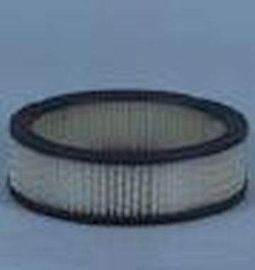 FLEETGUARD AF1785 AIR FILTER