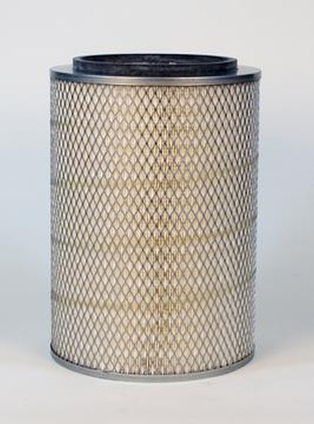 FLEETGUARD AF1862M AIR FILTER