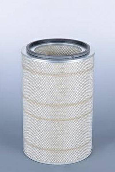 FLEETGUARD AF25249M AIR FILTER