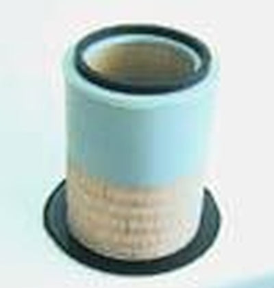 FLEETGUARD AF25285 AIR FILTER