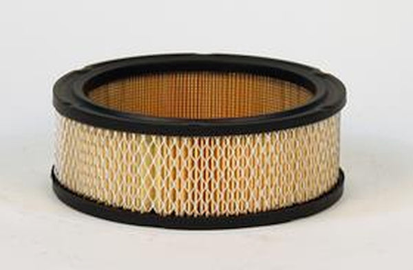 FLEETGUARD AF25340 AIR FILTER