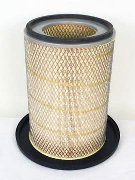FLEETGUARD AF25688 AIR FILTER