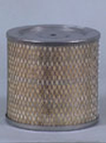 FLEETGUARD AF258 AIR FILTER