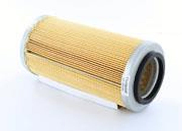 FLEETGUARD AF26230 AIR FILTER
