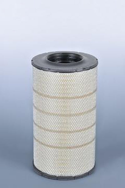 FLEETGUARD AF26327 AIR FILTER