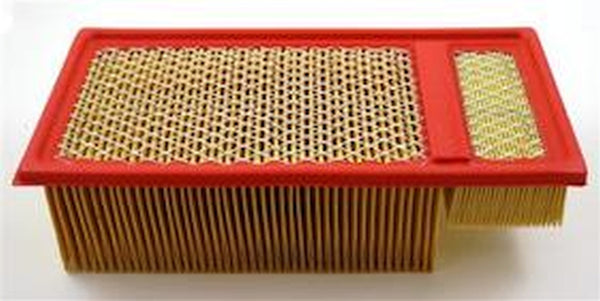 FLEETGUARD AF27882 AIR FILTER