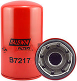 LUBE FILTER 20 PSI.SPINON - B7217