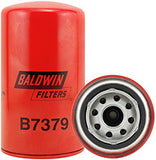 OIL FILTER TO SUIT - B7379