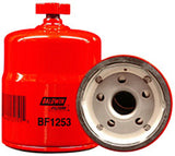 FUEL FILTER FOR RACOR - BF1253
