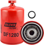 USE BF7879 FOR MARINE I/W - BF1280