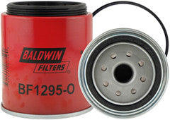 FUEL FILTER FOR CHINESE. - BF1295-O