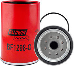 FUEL FILTER SUIT FOTON - BF1298-O
