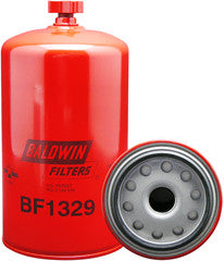 USE BF1329-0 IF SITE BOWL - BF1329
