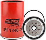 FUEL FILTER FOR USE WITH - BF1346-O
