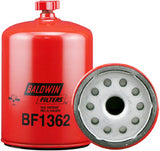 FUEL FILTER SUIT STERLING - BF1362