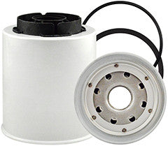 FUEL WATER SEPARATOR - BF46026-O