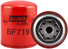 FUEL FILTER FOR ISUZU/REN - BF719