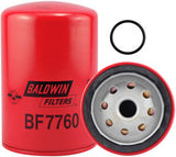 FUEL FILTER FOR ISX CUMMS - BF7760