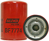 FUEL FILTER - BALDWIN I/W - BF7774