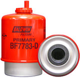 FUEL FILTER I/W. AGCO - BF7783-D