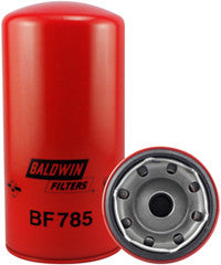 SECONDARY FUEL FILTER I/W - BF785