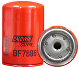 FUEL FILTER SUITS MACK/ - BF7886