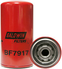 FUEL FILTER TO SUIT - BF7917