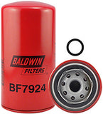 FUEL FILTER F.FREIGHTLENR - BF7924