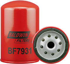FUEL FILTER I/W. WK731 - BF7931