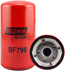 FUEL FILTER SUIT MITSUB. - BF798