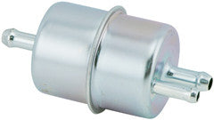 FUEL FILTER VAPOUR DIVERT - BF886