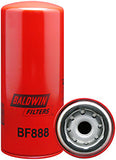 SECONDARY FUELFILTER - BF888