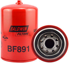 PRIMARY FUEL WATER - BF891