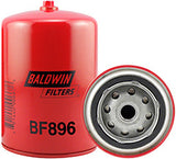 PRIMARY FUEL FILTER I/W.. - BF896