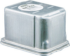 BOX TYPE FUEL FILTER - BF959