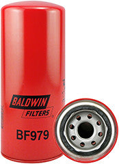 USE  BF1225 FOR FUEL W.S. - BF979