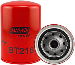 OIL FILT.I/W.  Z38  RYCO - BT216