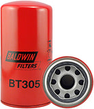 HYDRAULIC FILTER FOR CATS - BT305